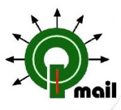 QMail Home Page