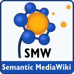 Logo de Semantic