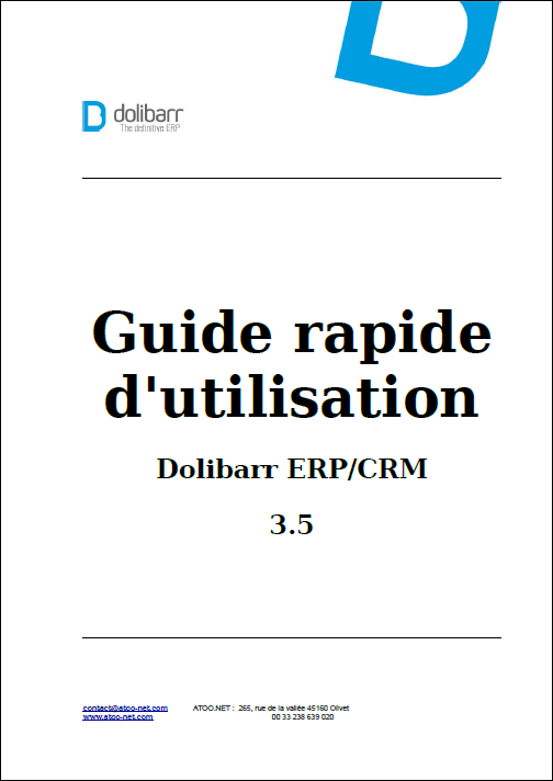 Dolibarr_the_Book_fr_3.5.pdf