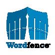 Logo Wordfence